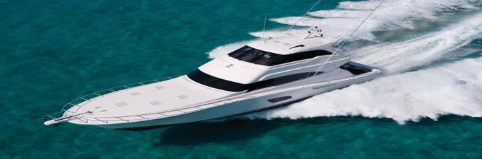 Yacht for Sale Miami! New or Used Yachts Miami