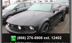 Front Head Room: 38.6, Front Ventilated Disc Brakes, Power Windows, Type Of Tires: Performance As, Vehicle Emissions: Lev Ii, Am/Fm Stereo, Rear Leg Room: 30.3, Variable Intermittent Front Wipers, Fuel Consumption: City: 17 Mpg, Manual Front Air