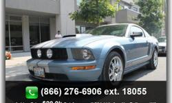 Cruise Control, Cd Player, Bucket Seats, Power Windows, Adjustable Steering Wheel, Floor Mats, Power Driver Seat, Rear Defrost, Rear Bench Seat, Fog Lamps, Tires - Front Performance, Locking/Limited Slip Differential, Am/Fm Stereo, Traction Control, Rear