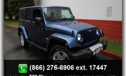 7 Speakers, Bridgestone Brand Tires, **Clean Auto Check**, Abs Brakes, Dual Front Impact Airbags, **Local Trade**, Power Windows, Cloth Bucket Seats, Trailer Tow W/4-Pin Connector Wiring, Variably Intermittent Wipers, Front Bucket Seats, Integrated