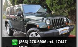 Radio Data System, Front Fog Lights, Speed Control, Tachometer, **Alloy Wheels**, Remote Keyless Entry, Low Tire Pressure Warning, Occupant Sensing Airbag, Radio: Media Center 130 Cd/Mp3, **Heated Seats**, Dual Front Impact Airbags, Heavy Duty Suspension