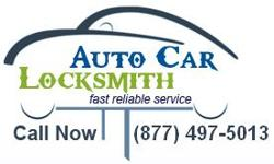Call us any time: () -, day or night. We are Auto Car Locksmith and dedicated to providing our customers with the highest standards of locksmith Services in Auburn WA. We offer all type locksmith services like unlock car, door unlocking, file cabinet,