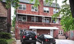 6br - Legal 3 family house for sale! Near All!!!! (Rego Park , Forest Hills, NY)   3 family house is for sale by owner. All 3 floors are above ground level and all are 2 bedroom apartments. It is located in the heart of the Rego Park. It is