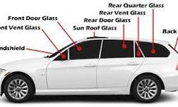 Auto Glass, San Antonio &nbsp; >>> Mobile Services <<< Windshields Door Windows Regulators Power and Manual Sunroofs Locks Doors Handles Headlight Restoration &nbsp; Address : 7767 Culebra Rd, San Antonio, TX 78251 &nbsp; Call Jim: -- Free Estimates