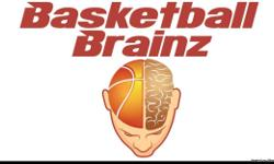 The Ultimate Mental Training Guide for Basketball Players is Now on SALE for Only $19.99!! Pick up your digital copy and take your game to the next level this Summer. Hurry before this Offer Expires! Visit our Website www.basketballbrainz.com