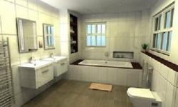 BATHROOM RENOVATIONS We service the following locations: Richmond Hill, Oak Ridges, Aurora, King City, Whitchurch-Stouffville, Newmarket, Thornhill, Vaughan, Markham, & Toronto OUR SERVICE: BATHROOM REMODELING TILING VANITY FRAMELESS GLASS SHOWER CHANGE