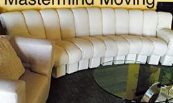 Mastermind moving best movers in the valley  www.mastermindmoving.com