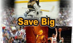 GET YOUR BRUINS TICKETS AT GREAT PRICES AT WWW.GREATERWORCESTERTICKETS.COM PROMO CODE BOSTON STRONG SAVE BIG CALL FOR GREAT SEATS (508) 579-1963 E TICKET AND FEDEX DELIVERY FOLLOW US ON TWITTER : @GREATERWORTIX EMAIL US HOCKEYANDSTICKS@YAHOO.COM