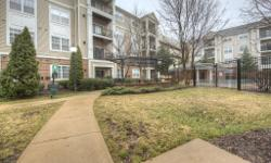 12953 Centre Park Circle, Herndon, VA 20171 Unit 122-Exclusively Listed by VA, MD & DC Top Real Estate Agent Nate Johnson - 12:45 Team 571-494-1245 Just Listed!You have to see this home in person. Bryson, 1bed/ 1bath,