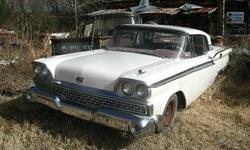 classic project cars for sale. ?Buyers Wanted?. Collector in Iva , South Carolina looking for collectors WTB his classic cars and or parts, one, several, or all, including Mopar. Below is a list of some of the cars