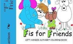 Relax your Heart, Mind and Soul through COLORING! Check out my four hand drawn coloring books on Amazon.com. In the search bar type Debbie Garrison to find my books. This is a great way to let go of all the stresses of the day. These books make great