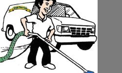 Carpet Cleaning Services ToDay Provides, Residential Carpet Cleaning, Rug Cleaning, Upholstery Cleaning, Steam Cleaner, And Spot Removal Services, in Los Angeles California. We have been in business since 2001 and our company is growing by the day.