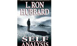 Do You Really Know Yourself? Learn to know yourself and not just a shadow of yourself. Buy and Read SELF ANALYSIS By L.Ron Hubbard Price: $20 - Free shipping It is available for purchase at our BOOKSTORE (address below) Also, order from our WEBSITE or by