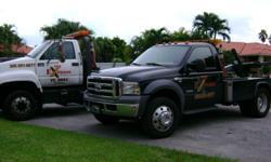 Fast,Quick,Urgent,Cheap,Affordable,Emergency Towing service tow truck ((tow truck in Miami Dade )) 24/7 towing serviceFast,Quick,Urgent,Cheap,Affordable,Emergency Towing -- (tow truck in Miami Dade ) servicio de grua, remolque de carros autos coches -- 24