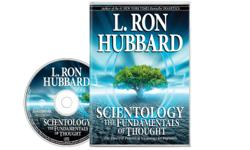 Finally here is the answer to the meaning of life. BUY AND LISTEN TO ------------------------- SCIENTOLOGY THE FUNDAMENTALS OF THOUGHT --------------------------- BY L.RON HUBBARD just get it, read it, try it. PRICE: $25 , 3 CD's - FREE SHIPPING Church of