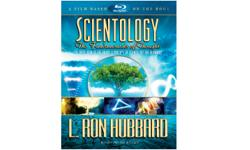 Finally here is the answer to the meaning of life. BUY AND WATCH ------------------------- SCIENTOLOGY THE FUNDAMENTALS OF THOUGHT --------------------------- Based on the book, Scientology: The Fundamentals of Thought, BY L.RON HUBBARD just get it, watch