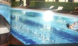 Flushing New Luxury condo for sale Brand New luxury Condominium Building, large one bedroom, two bedroom with two full baths, three bedroom with three full baths for sale. High Ceiling (9 feet). Italian marble bathroom and