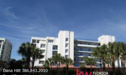 ***OFFICIAL LISTING AGENT DANA HITT. CALL OR TEXT FOR MORE INFORMATION 386.843.2010.*** Relax and enjoy the beach life from this beautifully decorated and furnished 3 bedroom, 2 bath condo located on the 2nd floor in the much desired Oceanwalk