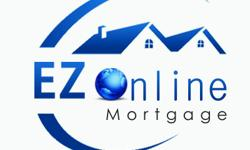 If you have an investment property in California, congratulations on a clever investment. What if you could make your investment even smarter? With an investment property refinance, you can start saving hundreds to thousands per month. EZ Online Mortgage