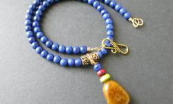 HandmadeGemstone Beaded Jewelry Browse and shop a colorful bold unique collection of handmade jewelry with a variety of designs that features semi precious gemstone, glass, pearls, and shells. Jewelry Handmade in the USA, Texas TanahsJewelry Online