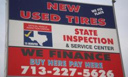 http://houston.craigslist.org/ctd/5616883140.html. click to get easy finance if you are in much need of a vehicle then call dale/5616883140