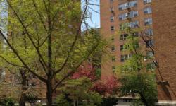 LARGE 3 BDRM CO-OP Brooklyn, NY 11201 $799,960 KEY FEATURES Sq Footage:1100 sqft. Bedrooms:3 Beds Bathrooms:2 Baths Parking:1 Off street Laundry:Shared Property Type:Co-Op DESCRIPTION LARGE 3 BEDROOM, 2 BATH IN