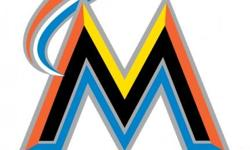Friday July 22 2016 Marlins tickets, Get your game tickets today. Hurry up they're selling quick! We have the best prices in town. Box seats Call now 954-696-7357