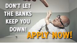 Our Business Loan Services: Call Now! 248-862-5318 www.rapidmerchantcapital.com  Fast no nonsense merchant business capital. Start-ups from 6 months to large businesses welcome! Low FICO Score down to 525. Funding from 10K to 2 million! Get