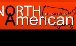 One of the best Florida Movers at () - is Miami, FL based moving and storage company North American Master Lines. We are licensed, insured, bonded movers, we provide relocation and long distance moving service. Web :