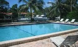 NICE APARTMENT AT VECINO DEL MAR CONDO IN NORTH MIAMI 2350 NE 135 STREET, NORTH MIAMI FL 33181 Beautiful Ocean (bay) view, 12th floor, nice floor tile, new tub, great condition. This is being sold by owner, and will not deal with any realtor, even if you