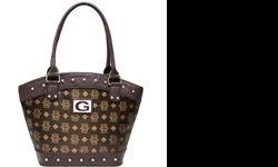 Cute,quality designer inspierd handbags & wallets are on huge sale There are thousands of choose from $5 visit us at http://www.onsalehandbag.com