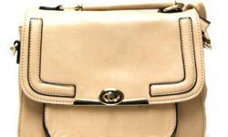 cute,qualitydesigner inspierd handbags & wallets are on big sale there are thousandsof choose from $5 visit usat http://www.onsalehandbag.com