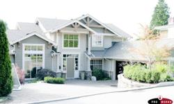 http://www.proworkspainting.com/pro-works-painting-vancouver | Pro Works Painting in Vancouver has the know-how, the equipment and all the painting supplies to give your building a much needed lift. Our painters are professionals with much experience;