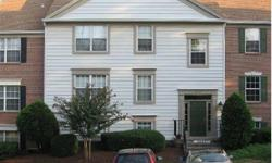 Penderbrook-12107 Greenway Ct #198, Fairfax, VA 22033Exclusively Listed by VA, MD & DC TopReal Estate Agent Nate Johnson - 12:45 Team 571-494-1245 Open House - Just Stop By! 5/15, Sunday, 2-4, Penderbrook, 3bed/2bath, Condo,