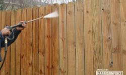 PRESSURE WASHING/ LAWN CARE      HUSBAND    WIFE  & SON       :::::::::::::::::   REASONABLE PRICES