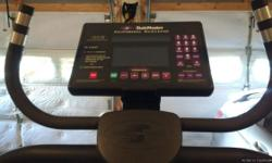 StairMaster FreeClimber 4600 CL Stair Stepper- Great Condition (Like New)- Used very little. Paid over $3000- Great Cardio Workout to get rid of the Unwanted Pounds- If interested- Call or text 276-233-2626