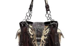 Cute, quality handbags & wallets are available for all wholesaler/retailer/individual sale. There are thousendsof choices to choose from. Come visit us and take your pick! Handbag cost starts from $5.00 - See more at: http://www.onsalehandbag.com -