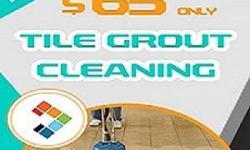 http://www.tilegroutcleaningconroe.com/ Find out why other customers have made the easy choice when choosing Tile Grout Cleaning Conroe TX Company to clean their tile and grout! At Conroe TX we have the honor to serve our community and families throughout