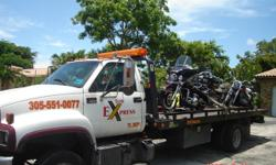 TOWING SERVICE,TOW TRUCK, FAST,CHEAP,AFFORDABLE,QUICK,RAPIDO,ECONOMICO,BARATO, SERVICIO DE GRUA 24 HOUR AFFORDABLE AND PROFESSIONAL TOWING AND ROADSIDE ASSISTANCE SERVICE WHEELLIFTS AND FLATBED TOWS WE SERVICE CARS', SUV'S, LIGHT DUTY TRUCK, MOTORCYCLES,