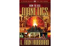 Worried? Stressed Out? Depressed? There are answers in this book. Buy and Watch ---------------------------------------- DIANETICS THE MODERN SCIENCE OF MENTAL HEALTH By L.Ron Hubbard ---------------------------------------- May you never be the same